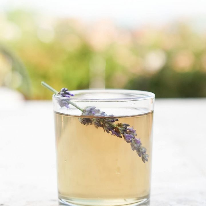 lavender-simple-syrup-6-720x720.jpg