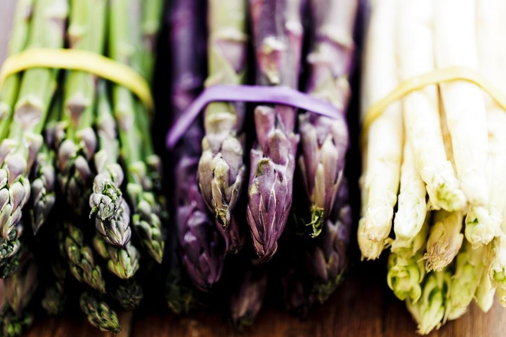 asparagus-is-a-vegetable-that-is-rich-in-nutrients-and-easy-to-prepare.jpg
