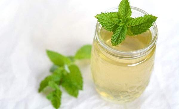 Mint-Simple-Syrup-FB.jpg