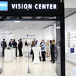 ZEISS VISION CENTER