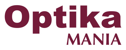 31d026d20 OPTIKA MANIA - Shops - Bory Mall