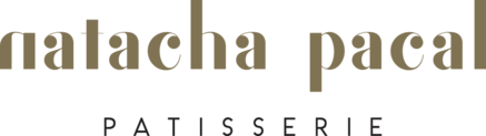 NATACHA PACAL PATISSERIE
