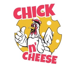 CHICK n' CHEESE