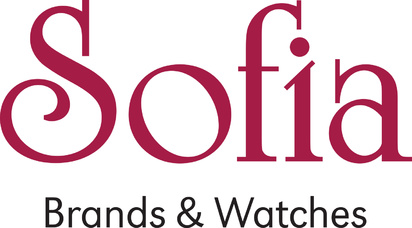 SOFIA BRANDS & WATCHES